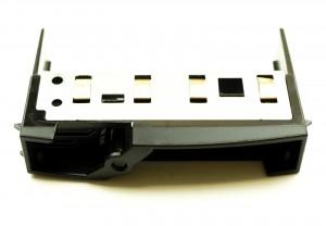 Dell C6100/C6145/C6200/C6220/C6300 SFF Hot-Swap Blank