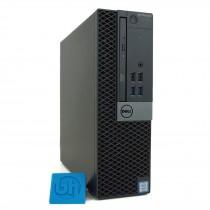 Dell OptiPlex 3040 SFF Desktop PC