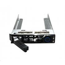 """Quanta QuantaGrid QCT D51B SFF (2.5"""") Hot-Swap Caddy"""