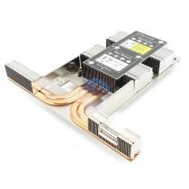 HP ProLiant DL360 Gen10 High Performance Heatsink