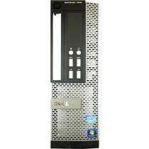Dell Optiplex 7010 SFF Front Bezel