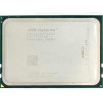 AMD Opteron 6238 2.60Ghz Twelve (12) Core CPU