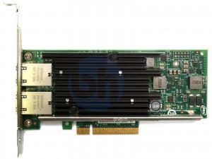 Cisco UCSC-PCIE-ITG X540-T2 Dual Port - 10GbE RJ45 FH PCIe-x8 CNA