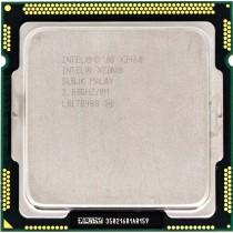 Intel Xeon X3460 (SLBJK) 2.80Ghz Quad (4) Core LGA1156 98W CPU