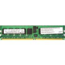 Samsung - 1GB PC2-4200R (DDR2-533Mhz, 1RX4)