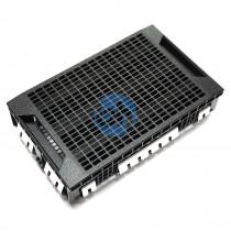 HP ProLiant ML350 Gen9 8xSFF HDD Bay Blank