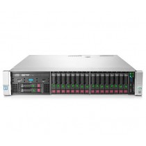 "HP ProLiant DL560 Gen9 2U 18x 2.5"" (SFF)"