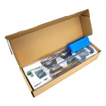 Fujitsu 2U Cable Management Arm