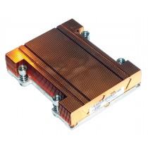 Dell PowerEdge R200, 850, 860 Heatsink