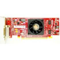 ATI Radeon HD8350 - 1GB DDR3 PCIe x16 LP