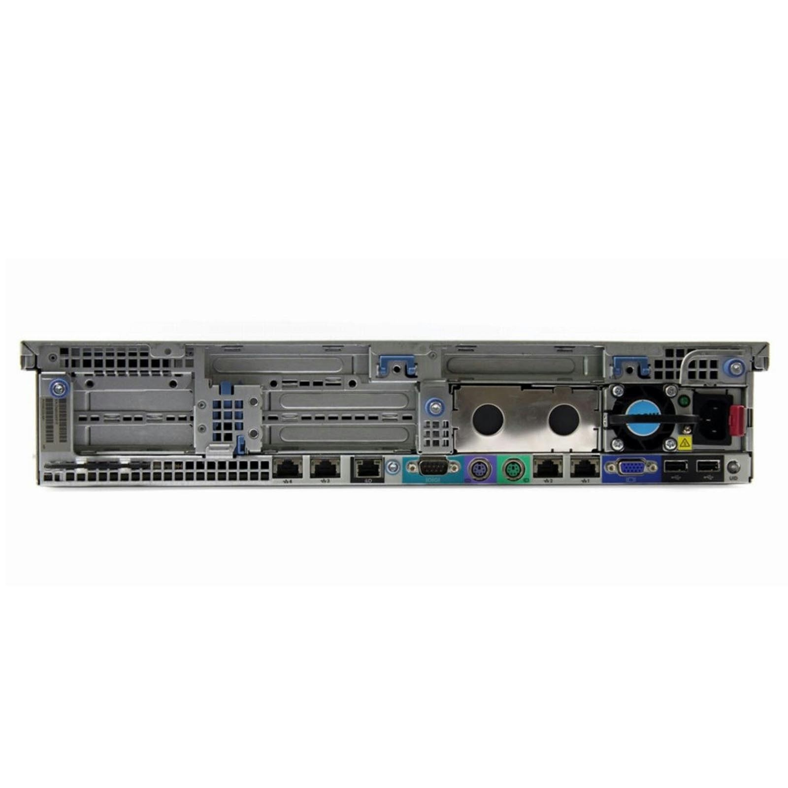 HP PROLIANT DL385 G7 DRIVER FOR WINDOWS 10