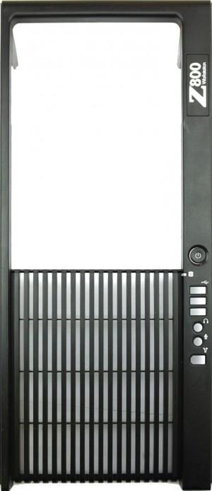 HP Z800 Front Bezel