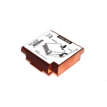 IBM System X3550, X3650 M2/M3 130W CPU Heatsink