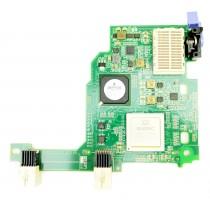 IBM Qlogic QMI3572 Dual Port - 8Gbps CFFh HBA