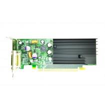 nVidia Quadro NVS285 128MB DDR PCIe x16 LP