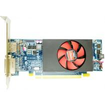 ATI Radeon HD8490 - 1GB GDDR3 PCIe-x16 FH