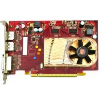 ATI Radeon HD4650 1GB GDDR3 PCIe x16 FH