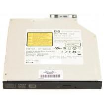 HP ProLiant DL360 G6, G7, DL380 G6, G7, DL580 G7 DVDRW