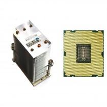 HP (728955-B21) ProLiant DL580 G8 - Intel Xeon E7-4890V2 CPU2 Kit