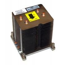 HP ProLiant ML330 G6 Heatsink