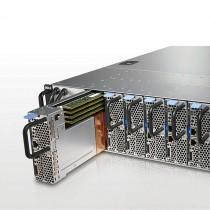 """Dell PowerEdge C5000 (48x 2.5"""") 12x C5230 Node Server"""