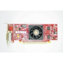 HP AMD Radeon HD8350 - 1GB DDR3 PCIe-x16 LP