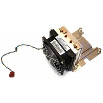 Lenovo ThinkStation P500, P510, P700 Heatsink