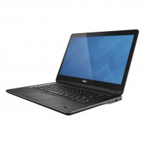 "Dell Latitude E7440 14"" UK Keyboard"