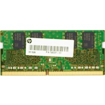 HP (798037-001) - 8GB PC4-17000P-S (DDR4-2133Mhz, 1RX8)