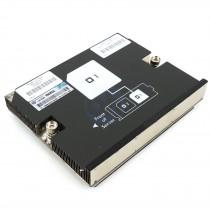 HP ProLiant BL465C Gen8 CPU 1 Heatsink