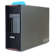 Lenovo ThinkStation P900 Workstation