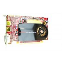ATI FirePro 3D V3750 256MB GDDR3 PCIe x16 FH