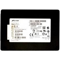 """HP (652183-003) 512GB SATA-III (SFF 2.5"""") 6Gbps SSD"""