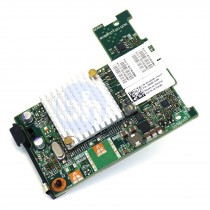 Dell Broadcom BCM55711 Dual Port - 10GbE M-Series Ethernet
