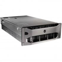 """Dell PowerEdge R910 (4U) 16x 2.5"""" (SFF)"""