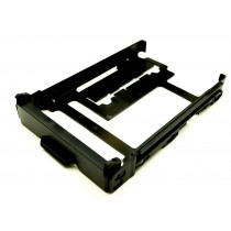 Dell T7600, T7610, T7910 HDD Caddy