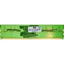 HP (444908-051) - 1GB PC2-6400E (DDR2-800Mhz, 1RX8)