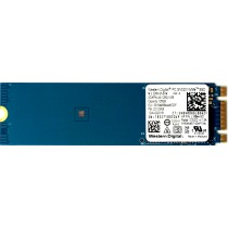 HP (L18844-001) 128GB WD SN520 NVMe (M.2 2280) SSD New