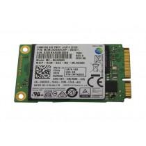 Dell (WDH26) 256GB - mSATA 6GBps SSD