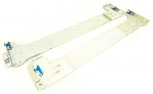 Dell R900, R905, 6850 Rapid Rail Kit