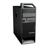 Lenovo ThinkStation S20 Workstation
