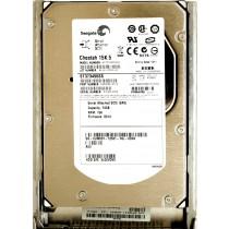 Dell (UM837) 73GB SAS-1 (LFF) 3Gb/s 15K in 9G Hot-Swap Caddy