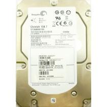 "Seagate (ST3600057SS) 600GB SAS-2 (3.5"") 6Gb/s 15K HDD"