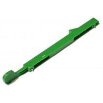 HP Elite 8100, 8200, 8300 USDT Green Plastic Rail DVD
