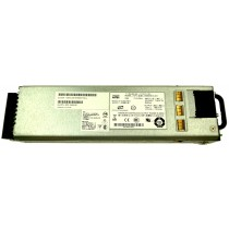 Sun V215, V245, X4100, X4200 HS PSU 550W