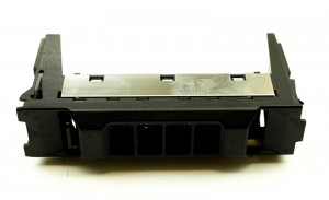 Dell PowerEdge 12G/13G Drive Blank