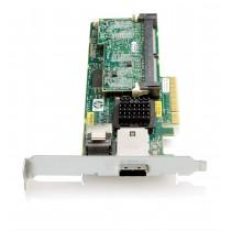 HP P212 G6, G7 - FH PCIe-x8 RAID Controller
