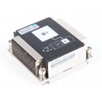 HP ProLiant BL460c Gen8 Heatsink Socket 1