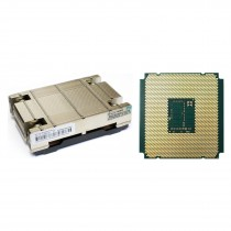HP (818186-L21) ProLiant DL360 G9 - Intel Xeon E5-2690V4 CPU1 Kit