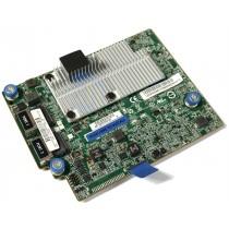 HP P440AR DL360 Gen9 Flexible 2GB Smart Array RAID Controller
